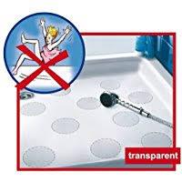 Bathtub No Slip Amazon Co Uk Bathtub Stickers Home U0026 Kitchen