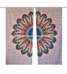 india fabric wall hanging india fabric wall hanging suppliers and