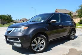 acura jeep 2010 2012 acura mdx overview cargurus
