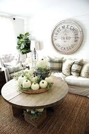 2015 home decor trends fall home decor fall home decorating ideas photo album decoration