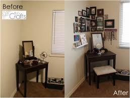 Vanity Diy Ideas Blog Kit U0027s Crafts