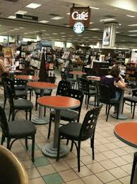 Barnes And Noble Hours Lincoln Ne Barnes U0026 Noble Booksellers 5150 O St Lincoln Ne Book Stores