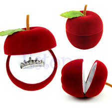 online get cheap engagement rings box aliexpress com alibaba group