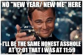 New Year New Me Meme - new year new me bs album on imgur