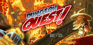 download game dungeon quest mod for android dungeon quest 2 1 0 3 apk mod gold for android