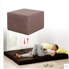 single fold out sofa bed the new pull out sofa bed stool folding bed siesta nap bed