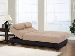 Disassemble Sofa Bed Jennifer Convertible Queen Size Sofa Bed Centerfieldbar Com