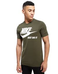 t shirt originale nike t shirts u0026 vest men jd sports