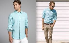 what do i wear with a turquoise shirt updated quora