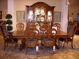 thomasville dining room set dining room thomasville set sets