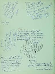 gavit high school yearbook explore 1979 gavit high school yearbook hammond in classmates