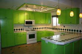 green and kitchen ideas green kitchen ideas design accessories pictures zillow digs