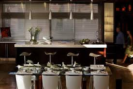 articles with bar stools in living room tag living room bars