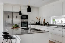 which colour should be used in kitchen what colour kitchen to choose granitop