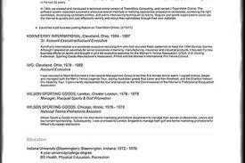 Basketball Resume Free Resume Search Databases Morte Loan Officer Resume Education
