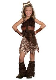 scary girl costumes best scary costumes for girl tweens gallery surfanon