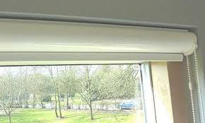 Roller Blinds Online Ready Made Roller Blinds Window Roller Blinds Online