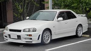 nissan small sports car the 10 most enjoyable cars you can buy in australia for 10 000