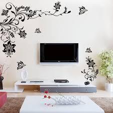 new bigger size 147cm 236cm hall bedroom tv decorative art wall