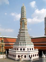 free images architecture structure roof building palace old