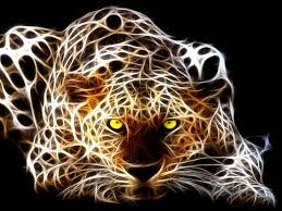 cool 3d backgrounds tigers tag tiger 3d wallpapers images