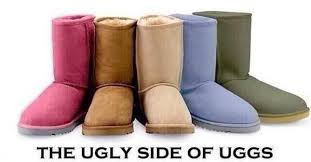 ugg sale hoax cruelty and uggs or hoax wafflesatnoon com