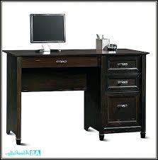 Cheapest Computer Desk Big Lots Furniture Computer Desk Office Lots Office Desk Ideas