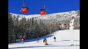 winter olympics tourism 10 places to live your sports dreams cnn