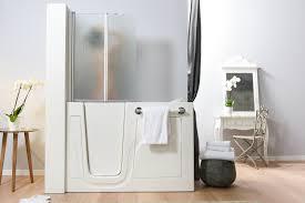accessori vasca da bagno per anziani bagno per anziani toaccess