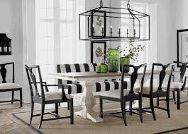 modern chandeliers for living room comfortable chair seat and back