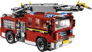 lego ferrari truck tagged u0027truck u0027 2009 brickset lego set guide and database