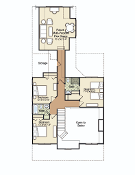 wilmington nc house plans arts