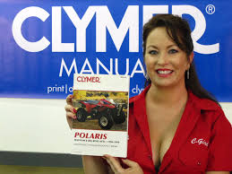 clymer manuals polaris magnum manual 425 2x4 4x4 6x6 big boss