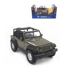 jeep open cheap army jeep model find army jeep model deals on line at
