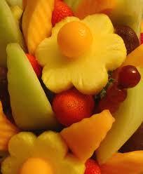 sending fruit edible arrangements healthy fruit bouquets are a alternative