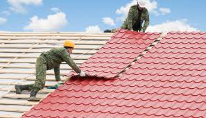 Clear Patio Roofing Materials Roof Products Amazing Roof Covering Materials Single Ply Flat