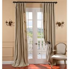 Lined Linen Drapery Panels Curtain Stunning Linen Curtain Panels Belgian Flax Linen Curtains