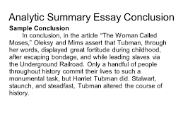 summary essay sample essay conclusions expository essay outline use this expository conclusions recommendations dissertation how to write thesis summary and conclusion yarkaya com