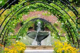 Walled Garden Login by 10 Of The Most Stunning Gardens In Northern Ireland Belfastvibe