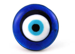 the evil eye collection evil eye project ideas and crafts