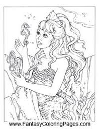 15 colouring images coloring books coloring