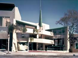 the daisy in beverly hills alison martino s the daisy in beverly hills