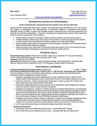 windows system administrator resume format active directory resume free resume example and writing download sr business analyst resume sample