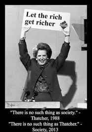 Margaret Thatcher Memes - anti nuclear rally in union square in new york survivors of the