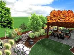 Landscape Design Backyard Ideas by Landscaping Design Stillwater Mn Woodbury Mn U0026 Surrounding Areas