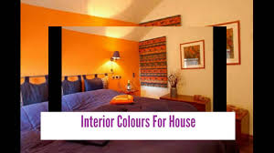 Berger Paints All Best Colors Design In Purple Colors Interior Colours For House Interior Colours For Home Youtube