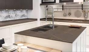 keramik arbeitsplatte k che küchenarbeitsplatten aus naturstein keramik oder kunststein