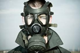 Gas Mask Costume Do Gas Masks Work Poisonous Gas Masks