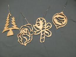 free scroll saw ornament patterns rainforest islands ferry