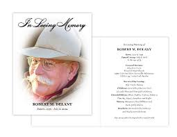 funeral memorial cards memorial cards memorial programs and memorial bookmarks